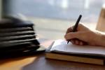 5 Realest Writing Advice From Other Writers